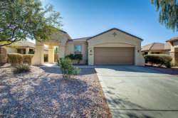 Photo of 2983 E Merlot Street, Gilbert, AZ 85298 (MLS # 5733011)