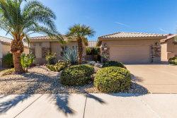 Photo of 15829 W Bridgewater Way, Surprise, AZ 85374 (MLS # 5733059)