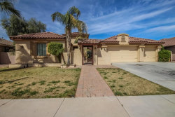 Photo of 15304 W Pierson Street, Goodyear, AZ 85395 (MLS # 5733093)