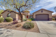 Photo of 40315 N Hickok Court, Anthem, AZ 85086 (MLS # 5733112)
