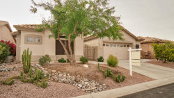 Photo of 5617 S Marble Drive S, Gold Canyon, AZ 85118 (MLS # 5733121)