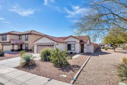 Photo of 684 S Concord Street, Gilbert, AZ 85296 (MLS # 5733150)
