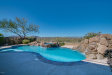 Photo of 4614 W Challenger Trail, Anthem, AZ 85087 (MLS # 5733158)