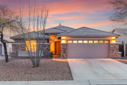 Photo of 10539 E Tortilla Creek Court, Gold Canyon, AZ 85118 (MLS # 5733187)