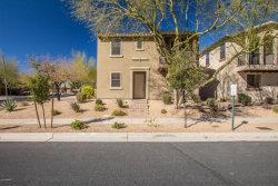 Photo of 2430 W Jake Haven, Phoenix, AZ 85085 (MLS # 5733224)
