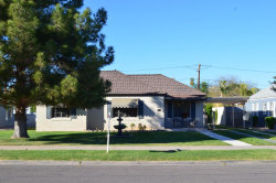 Photo of 542 W Virginia Avenue, Phoenix, AZ 85003 (MLS # 5733293)