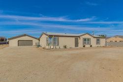 Photo of 17208 W Rose Lane, Waddell, AZ 85355 (MLS # 5733411)