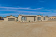 Photo of 17208 W Rose Lane, Waddell, AZ 85355 (MLS # 5733411)