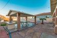 Photo of 14113 N Palm Street, El Mirage, AZ 85335 (MLS # 5733507)