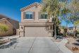 Photo of 2210 W Central Avenue, Coolidge, AZ 85128 (MLS # 5733532)