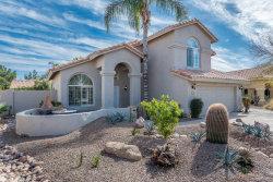 Photo of 7247 W Los Gatos Drive, Glendale, AZ 85310 (MLS # 5733596)