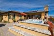 Photo of 3249 Rising Sun Ridge, Wickenburg, AZ 85390 (MLS # 5733608)