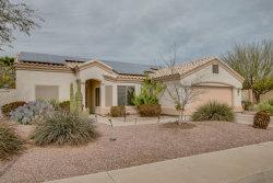 Photo of 972 W Hopi Drive, Coolidge, AZ 85128 (MLS # 5733682)