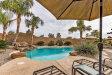 Photo of 2655 W Mira Drive, Queen Creek, AZ 85142 (MLS # 5733695)