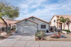 Photo of 20260 N 17th Place, Phoenix, AZ 85024 (MLS # 5733707)