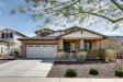 Photo of 20923 W Thomas Road, Buckeye, AZ 85396 (MLS # 5733750)