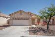 Photo of 1121 S 4th Avenue, Avondale, AZ 85323 (MLS # 5733815)