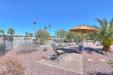 Photo of 5481 N Pioneer Drive, Eloy, AZ 85131 (MLS # 5733837)
