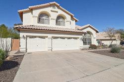 Photo of 7744 W Wescott Drive, Glendale, AZ 85308 (MLS # 5733851)