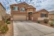 Photo of 40075 W Robbins Drive, Maricopa, AZ 85138 (MLS # 5733862)