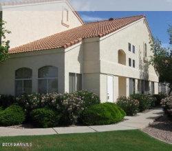 Photo of 500 N Roosevelt Avenue, Unit 8, Chandler, AZ 85226 (MLS # 5733875)