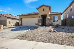 Photo of 18057 W Carol Avenue, Waddell, AZ 85355 (MLS # 5733907)