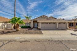 Photo of 23815 N 43rd Drive, Glendale, AZ 85310 (MLS # 5733963)