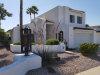 Photo of 301 W Grandview Road, Phoenix, AZ 85023 (MLS # 5733969)