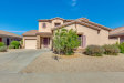 Photo of 17628 W Lavender Lane, Goodyear, AZ 85338 (MLS # 5733974)