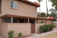 Photo of 14406 N Boxwood Lane, Fountain Hills, AZ 85268 (MLS # 5734010)