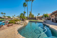 Photo of 1010 W Coast Drive, Gilbert, AZ 85233 (MLS # 5734100)