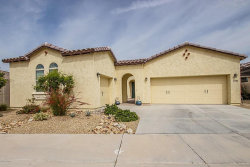 Photo of 17780 W Redwood Lane, Goodyear, AZ 85338 (MLS # 5734148)