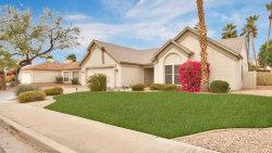 Photo of 6236 W Ivanhoe Street, Chandler, AZ 85226 (MLS # 5734159)