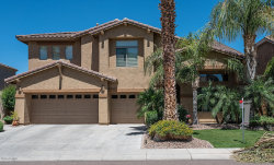 Photo of 5036 W Yearling Road, Unit 5036, Phoenix, AZ 85083 (MLS # 5734168)