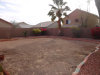 Photo of 2810 N 106th Drive, Avondale, AZ 85392 (MLS # 5734199)