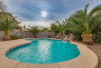 Photo of 42294 W Lunar Street, Maricopa, AZ 85138 (MLS # 5734221)