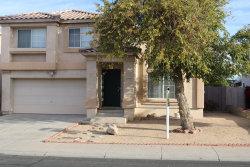 Photo of 11028 W Lane Avenue, Glendale, AZ 85307 (MLS # 5734234)