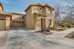 Photo of 19090 E Kingbird Court, Queen Creek, AZ 85142 (MLS # 5734236)