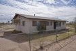 Photo of 213 W Dr Martin Luther King Jr Street, Eloy, AZ 85131 (MLS # 5734241)