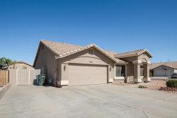 Photo of 3720 W Park View Lane, Glendale, AZ 85310 (MLS # 5734247)