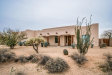 Photo of 28950 N 79th Street, Scottsdale, AZ 85266 (MLS # 5734294)