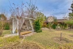 Photo of 1145 E 3rd Street, Mesa, AZ 85203 (MLS # 5734308)