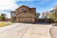 Photo of 6994 S Scott Drive, Chandler, AZ 85249 (MLS # 5734362)