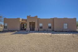 Photo of 1345 E Paint Your Wagon Trail, Phoenix, AZ 85085 (MLS # 5734429)