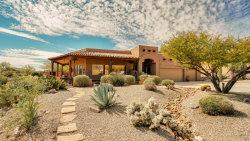 Photo of 9785 E Little Further Way, Gold Canyon, AZ 85118 (MLS # 5734452)