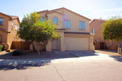 Photo of 7253 W St Catherine Avenue, Laveen, AZ 85339 (MLS # 5734470)
