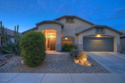 Photo of 2322 W Hedgehog Place, Phoenix, AZ 85085 (MLS # 5734481)