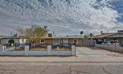 Photo of 1829 W Wier Avenue, Phoenix, AZ 85041 (MLS # 5734492)