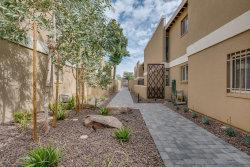 Photo of 4615 N 22nd Street, Unit 114, Phoenix, AZ 85016 (MLS # 5734504)
