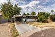 Photo of 6126 N 15th Street, Phoenix, AZ 85014 (MLS # 5734517)